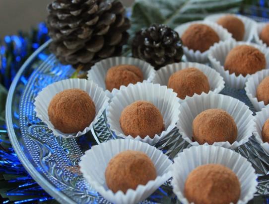 trufas-de-chocolate-queso-y-crema-de-orujo-panizo